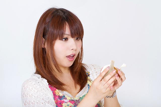 www-pakutaso-com-shared-img-thumb-n112_cubeijiru_s