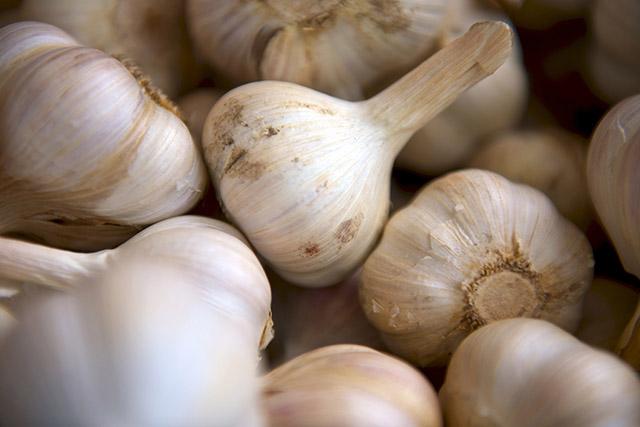 white-onions