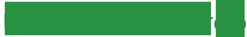 にんにく王子 - にんにくに関する総合情報サイト